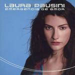 Emergencia De Amor (Cd Single) Laura Pausini