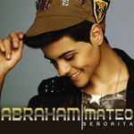 Señorita (Cd Single) Abraham Mateo