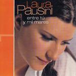 Entre Tu Y Mil Mares (Cd Single) Laura Pausini