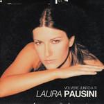 Volvere Junto A Ti (Cd Single) Laura Pausini