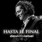 Hasta El Final (Cd Single) David Bisbal