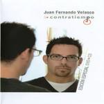 A Contratiempo (Edicion Especial) (Dvd) Juan Fernando Velasco