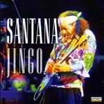 Jingo Santana