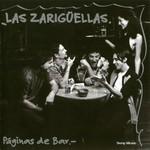 Paginas De Bar Las Zarigüellas