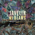 Hi Beams Javelin