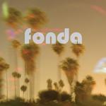 Sell Your Memories Fonda