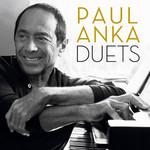 Duets Paul Anka