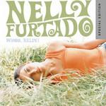 Whoa Nelly (Special Edition) Nelly Furtado