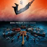 Wheelhouse Brad Paisley