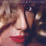 Esencial Ana Torroja