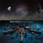 Wheelhouse (Deluxe Edition) Brad Paisley