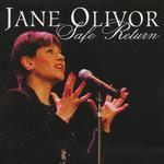 Safe Return Jane Olivor