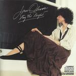 Stay The Night Jane Olivor