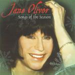 Songs Of The Season Jane Olivor