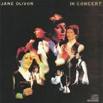 In Concert Jane Olivor