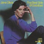 The Best Side Of Goodbye Jane Olivor