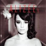 5 Alizee