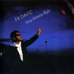 Long Distance Flight F.r. David