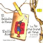 El Soldadito De Plomo Emilio Aragon