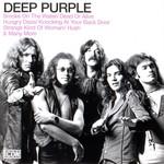 Icon Deep Purple