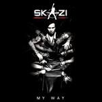 My Way Skazi