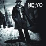 Closer (Cd Single) Ne-Yo