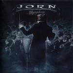 Symphonic Jorn