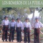 Diferente Los Romeros De La Puebla