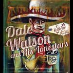 El Rancho Azul Dale Watson