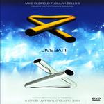 Tubular Bells II & III Live (Dvd) Mike Oldfield