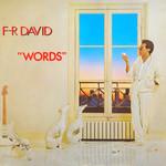 Words F.r. David