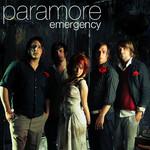 Emergency (Cd Single) Paramore