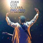 Frio, Frio (Featuring Romeo Santos) (Live) (Cd Single) Juan Luis Guerra 440