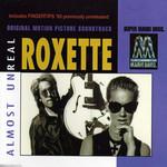 Almost Unreal (Cd Single) Roxette