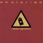 Radio Ghetto Skalariak