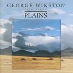 Plains George Winston