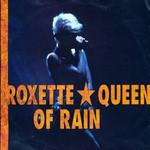 Queen Of Rain (Cd Single) Roxette