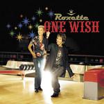 One Wish (Cd Single) Roxette