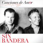 Canciones De Amor Sin Bandera