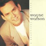 A Beautiful Place Wayne Watson