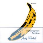 The Velvet Underground & Nico (Deluxe Edition) The Velvet Underground