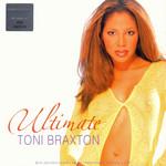 Ultimate (Russia Edition) Toni Braxton