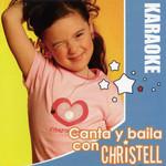 Karaoke Canta Y Baila Con Christell Christell