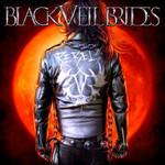 Rebels (Ep) Black Veil Brides