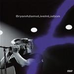 Live in lisbon dvd bryan adams - Bryan adams room service live in lisbon ...