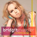 Hurricane (Cd Single) Bridgit Mendler