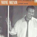 Living Room Wayne Watson