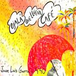 Ojala Que Llueva Cafe (Cd Single) Juan Luis Guerra 440