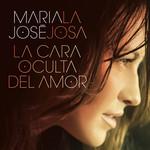 La Cara Oculta Del Amor (Cd Single) Maria Jose