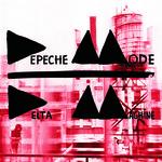 Delta Machine (Deluxe Edition) Depeche Mode